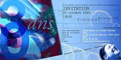 carte-d-invitation-anniversaire-30-ans.jpg