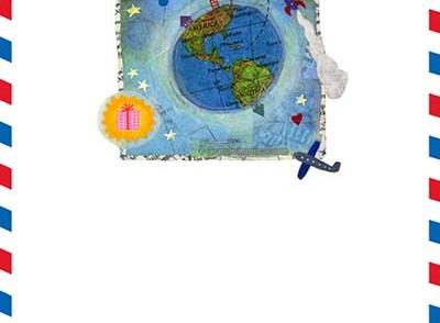 carte-d-invitation-anniversaire-40-ans-gratuite-a-imprimer.jpg