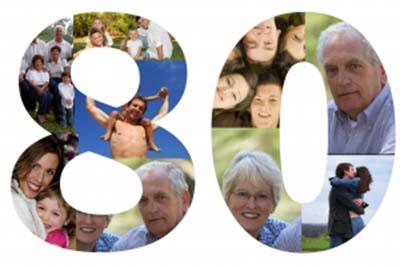 carte-d-invitation-anniversaire-80-ans.jpg