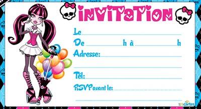 carte-d-invitation-anniversaire-a-imprimer-fille.jpg