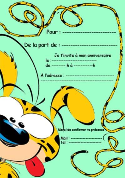 carte-d-invitation-anniversaire-a-imprimer-pour-garcon.jpg