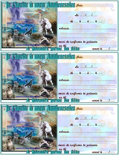 carte-d-invitation-anniversaire-adulte-gratuite-a-imprimer.jpg