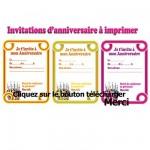 carte-d-invitation-anniversaire-adulte-gratuite-imprimer.jpg