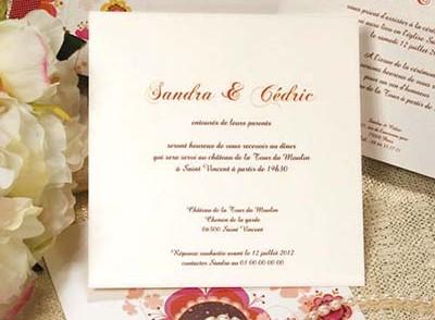 carte-d-invitation-anniversaire-de-mariage-gratuite.jpg