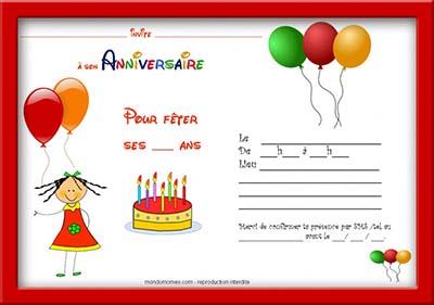 carte-d-invitation-anniversaire-fille-a-imprimer.jpg