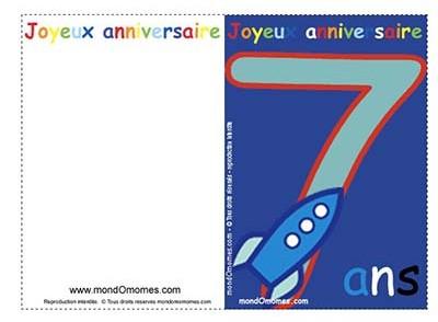 carte-d-invitation-anniversaire-garcon-7-ans.jpg