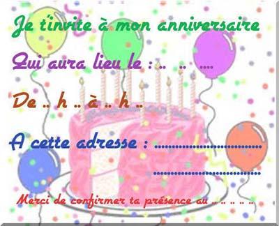 carte-d-invitation-anniversaire-gratuite-à-imprimer.jpg