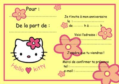 carte-d-invitation-anniversaire-gratuite-a-imprimer-avec-photo.jpg