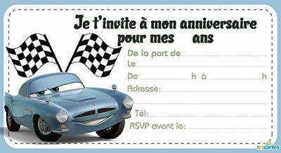 carte-d-invitation-anniversaire-gratuite-a-imprimer-cars.jpg
