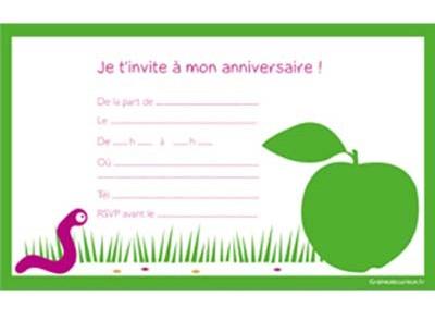 carte-d-invitation-anniversaire-gratuite-a-imprimer-pour-fille.jpg