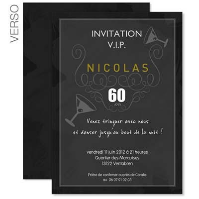 carte-d-invitation-anniversaire-gratuite-adulte.jpg