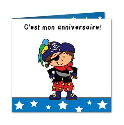 carte-d-invitation-anniversaire-pirate-gratuite.jpg