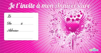 carte-d-invitation-anniversaire-pour-fille.jpg