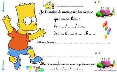 carte-d-invitation-anniversaire-pour-garcon.jpg