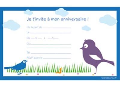 carte-d-invitation-d-anniversaire-gratuite-imprimer.jpg