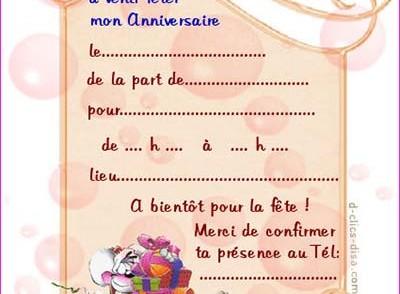 carte-d-invitation-d-anniversaire-pour-fille.jpg