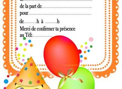 carte-d-invitation-pour-anniversaire-a-imprimer-gratuitement.jpg