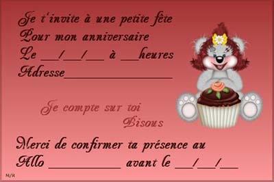 carte-d-invitation-pour-d-anniversaire.jpg