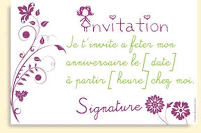 carte-d-invitation-pour-un-anniversaire.jpg