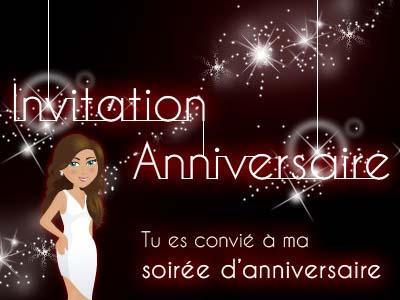 carte-d-invitation-virtuelle-anniversaire-gratuite.jpg
