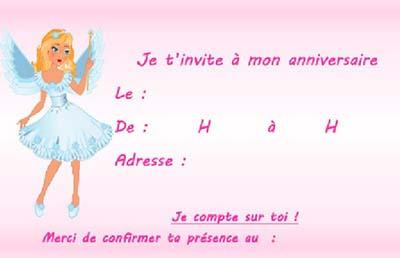 carte-de-invitation-pour-anniversaire.jpg