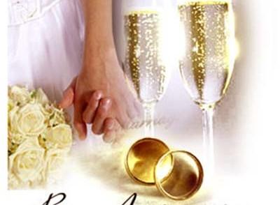 carte-dromadaire-anniversaire-de-mariage.jpg