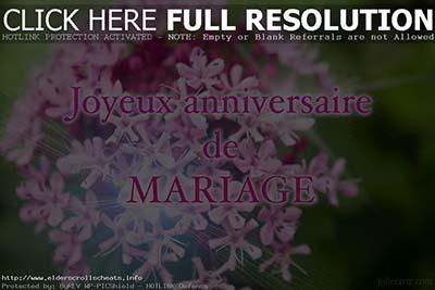 carte-gratuite-anniversaire-de-mariage.jpg