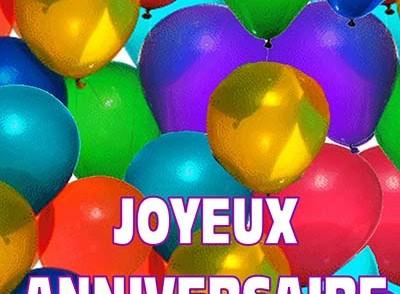 carte-gratuite-joyeux-anniversaire.jpg