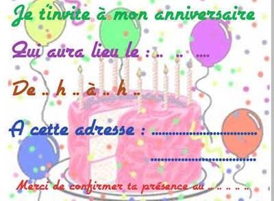carte-gratuite-pour-anniversaire.jpg