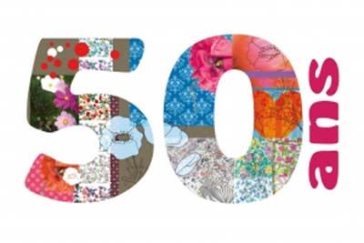 carte-invitation-50-ans-anniversaire.jpg