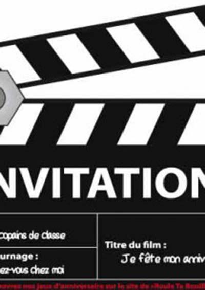 carte-invitation-anniversaire-11-ans.jpg