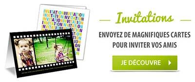 carte-invitation-anniversaire-20-ans.jpg