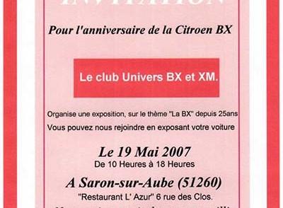 carte-invitation-anniversaire-25-ans.jpg