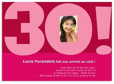 carte-invitation-anniversaire-30-ans-gratuite.jpg