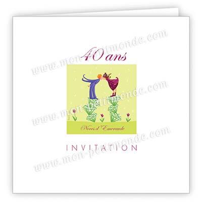 carte-invitation-anniversaire-40-ans-gratuite-a-imprimer.jpg