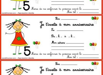 carte-invitation-anniversaire-5-ans.jpg