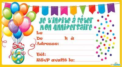 carte-invitation-anniversaire-6-ans.jpg