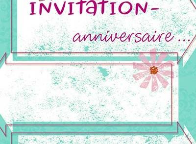 carte-invitation-anniversaire-80-ans-gratuite-a-imprimer.jpg