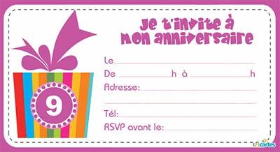 carte-invitation-anniversaire-9-ans.jpg