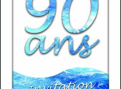 carte-invitation-anniversaire-90-ans.jpg