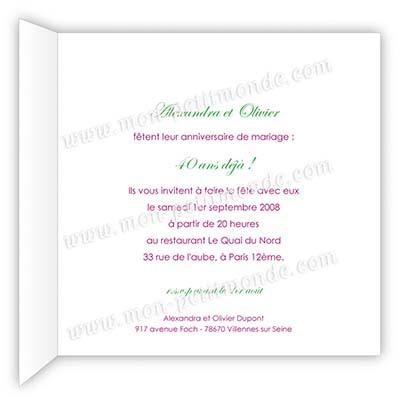 carte-invitation-anniversaire-de-mariage-gratuite.jpg