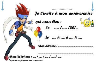 carte-invitation-anniversaire-enfant-gratuite.jpg