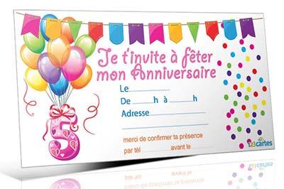 carte-invitation-anniversaire-enfant.jpg