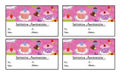 carte-invitation-anniversaire-fille-a-imprimer-gratuit.jpg