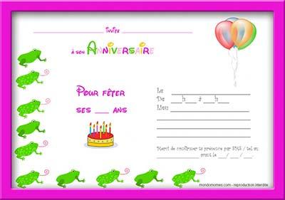 carte-invitation-anniversaire-fille-a-imprimer-gratuite.jpg