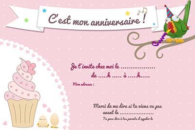carte-invitation-anniversaire-fille-a-imprimer.jpg