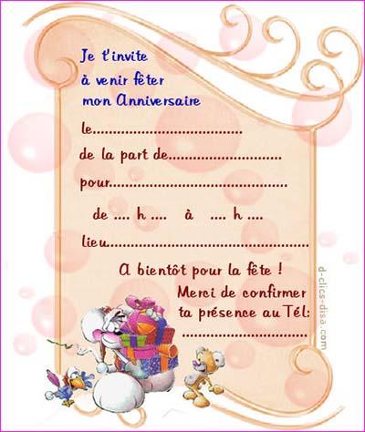 carte-invitation-anniversaire-fille.jpg