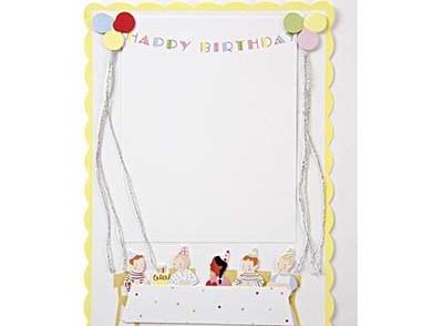 carte-invitation-anniversaire-garçon.jpg