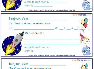 carte-invitation-anniversaire-garcon-gratuite-a-imprimer.jpg