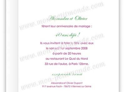 carte-invitation-anniversaire-mariage-gratuite.jpg